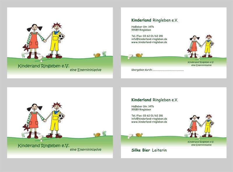 Referenzen Annett Grauel Diplomdesignerin Fh